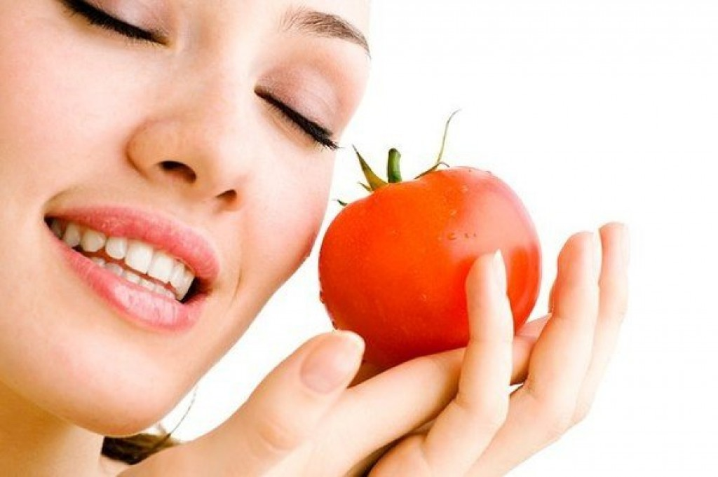 naadeng.com/face-mask-with-tomato