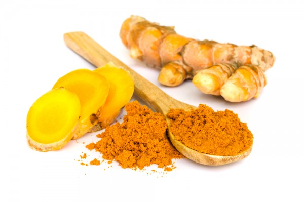 naadeng.com/face-mask-with-turmeric