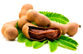 naadeng.com/face-mask-with-tamarind