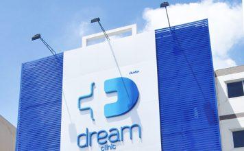 คลีนิกทำนม Dream Clinic