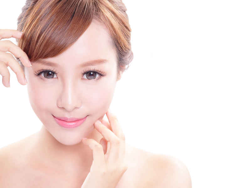 naadeng.com/face-whitening