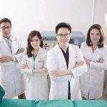 ทำตา 2 ชั้น หมอเส Masterpiececlinic by Dr.Sae