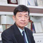 ศัลยกรรมเกาหลีในไทย คลินิกศูนย์ศัลยกรรมตกแต่ง ผิวหนังกรุงเทพ