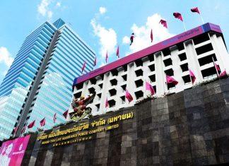 เมืองไทยประกันชีวิต บริษัทประกันสุขภาพเด็ก