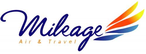 ทัวร์ฮ่องกง Mileage Air And Travel