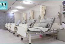 ศัลยกรรมเกาหลี ราคาโดนใจ ที่โรงพยาบาลวอนจิน