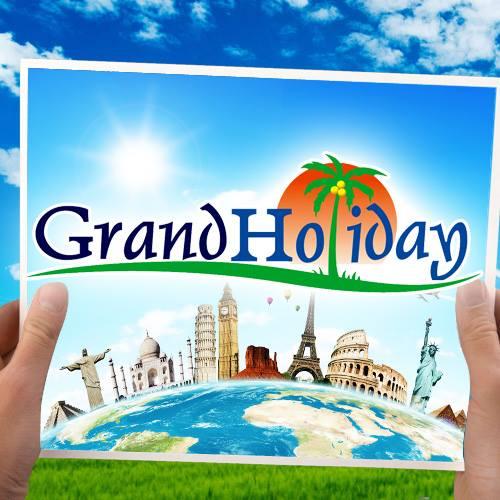 ทัวร์สิงคโปร์ ราคาถูก กับ Grand Holiday