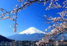 ทัวร์ญี่ปุ่น ราคาถูก กับบริษัทเลิฟลี่สไมล์ทัวร์จำกัด