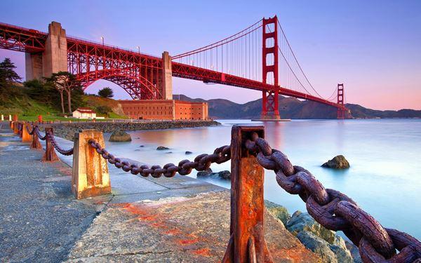 อยากเที่ยวอเมริกา แต่ไม่รู้จะเลือกบริษัททัวร์อเมริกาที่ไหนดี ลองมาเที่ยวอเมริกากับ Loft Travel