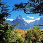 ทัวร์นิวซีแลนด์ ราคาถูก กับ E Travel Way