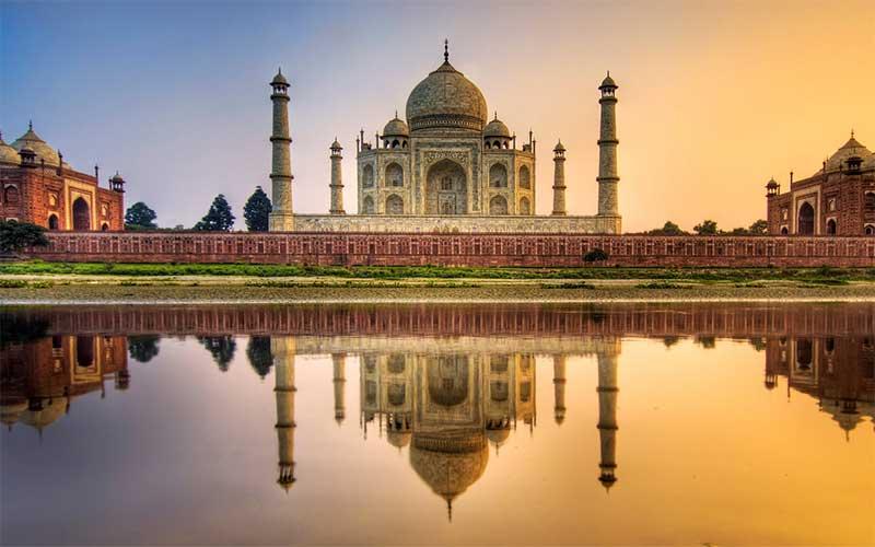 อยากเที่ยวอินเดีย แต่ไม่รู้จะเลือกบริษัททัวร์อินเดียที่ไหนดี ลองมาเที่ยวอินเดียกับ ไทยทราเวล อินโฟเซอร์วิส