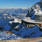 ทัวร์สวิตเซอร์แลนด์ ราคาถูก กับ ควอลิตี้ เอ็กซ์เพรส