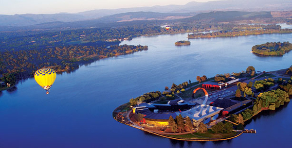 อยากเที่ยวออสเตรเลีย แต่ไม่รู้จะเลือกบริษัททัวร์ออสเตรเลียที่ไหนดี ลองมาเที่ยวออสเตรเลียกับ EDC TRAVEL PLUS