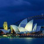 ทัวร์ออสเตรเลีย ราคาถูก กับ QUALITY EXPRESS