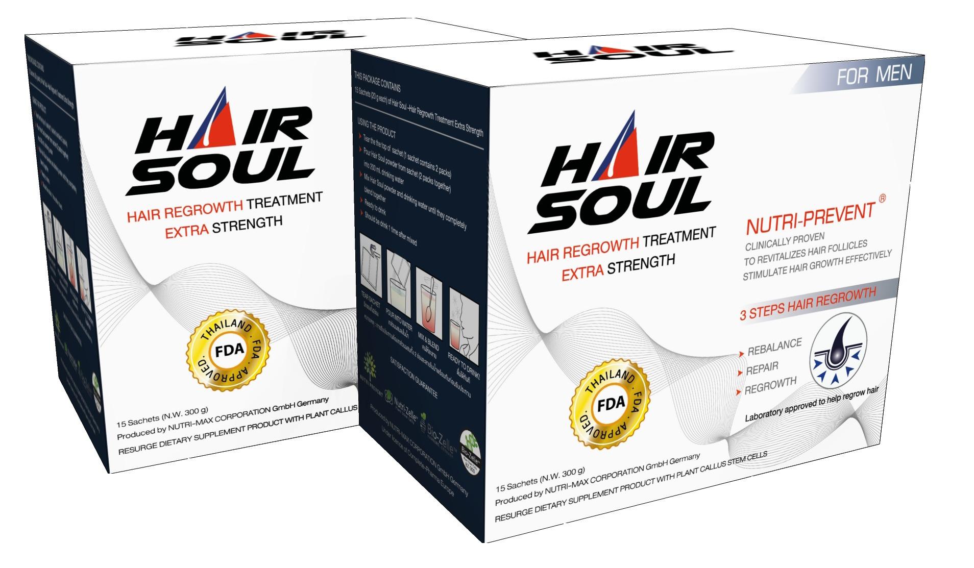 http://www.naadeng.com/hair-transplant-pills-serum/
