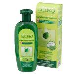 แชมพูรักษาผมร่วง Falless Hair Reviving Shampoo