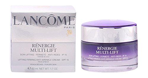 ครีมลดริ้วรอย Lancome Renergie Multi-Lift Day Cream
