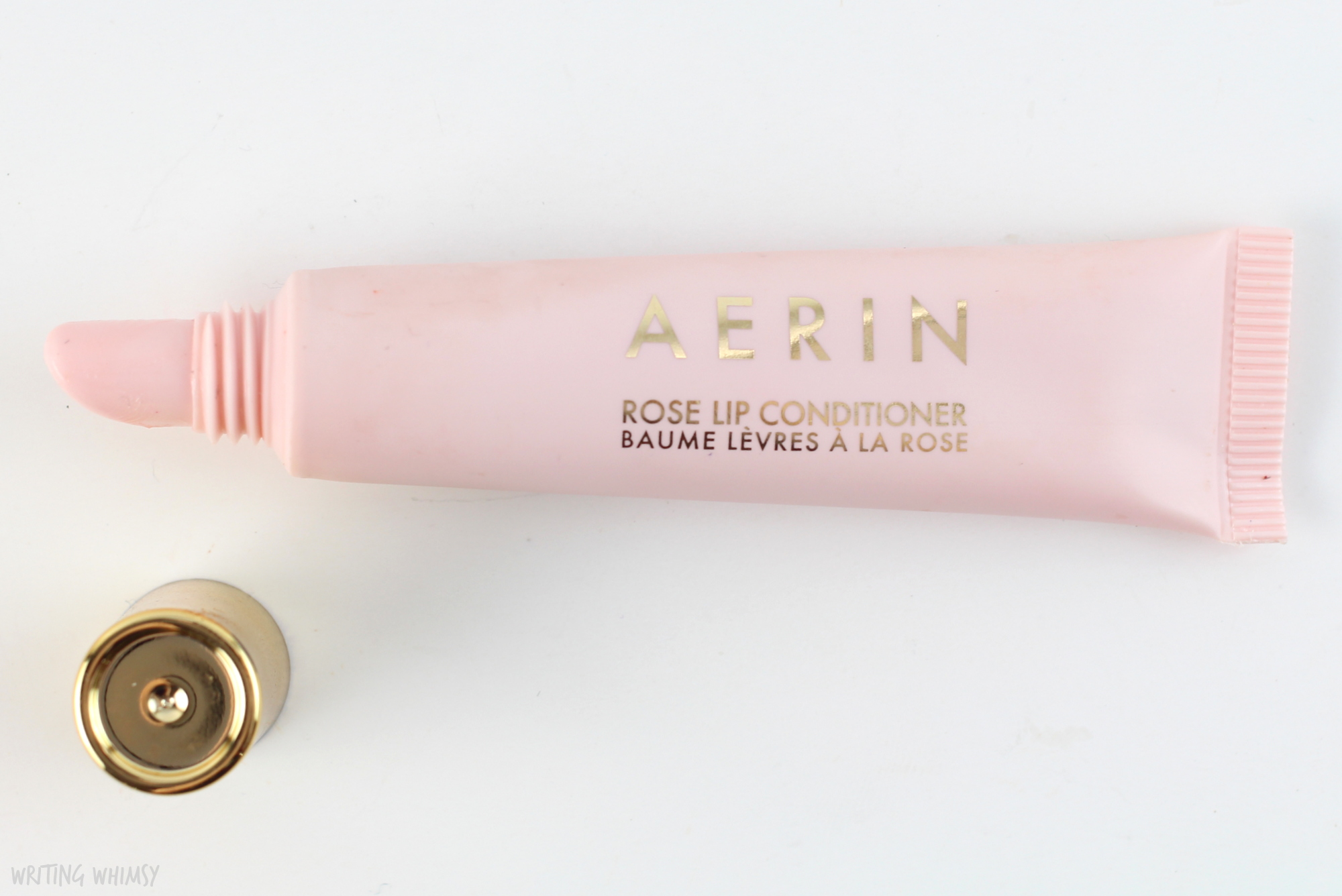 ลิปบาล์ม AERIN Beauty Rose Lip Conditioner