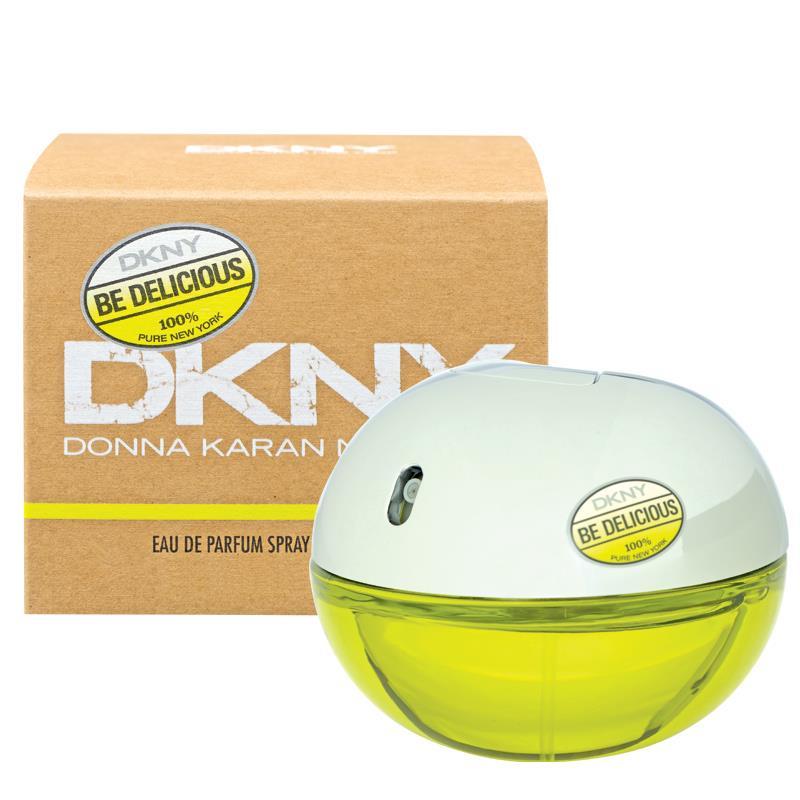 น้ำหอม DKNY Be Delicious