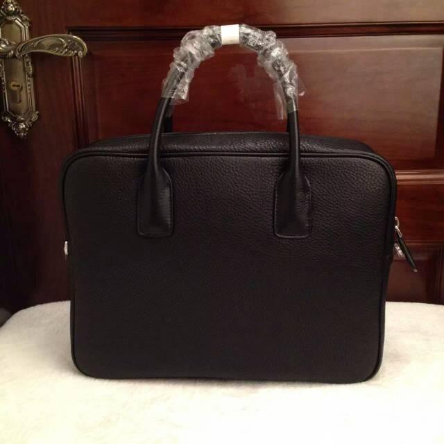 กระเป๋าใส่เครื่องสำอาง FIT