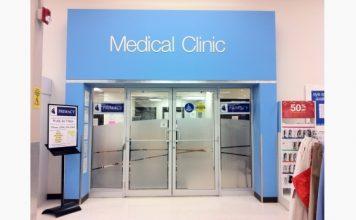 เลเซอร์รักแร้ ที่ Medical Clinic
