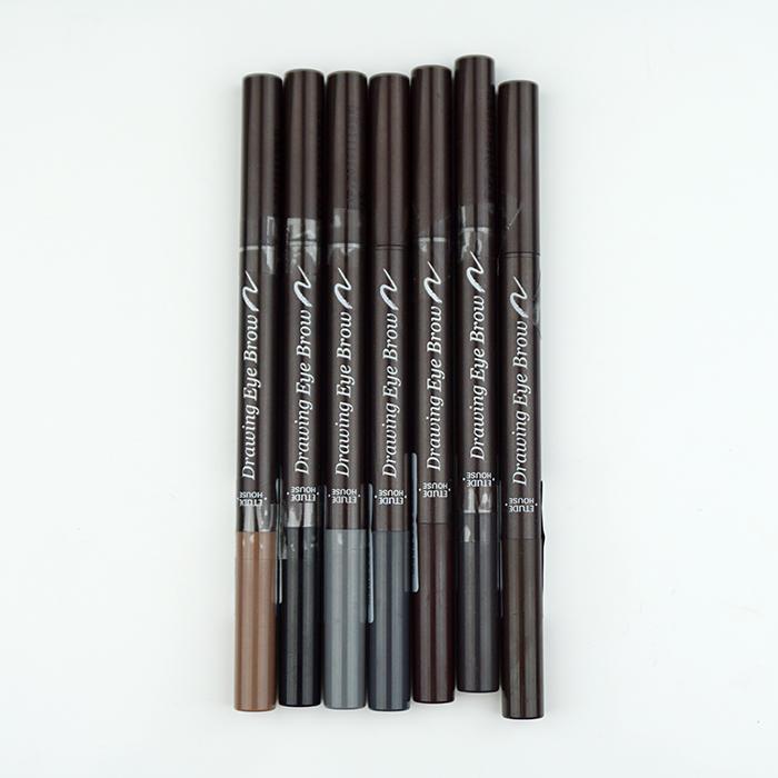 ดินสอเขียนคิ้ว Etude House Drawing Eye Brow