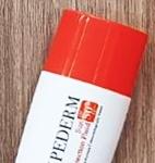 ครีมทาหน้า Vitara Xpederm Sun Protection SPF50+