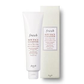 Fresh Soy Fresh Cleanser