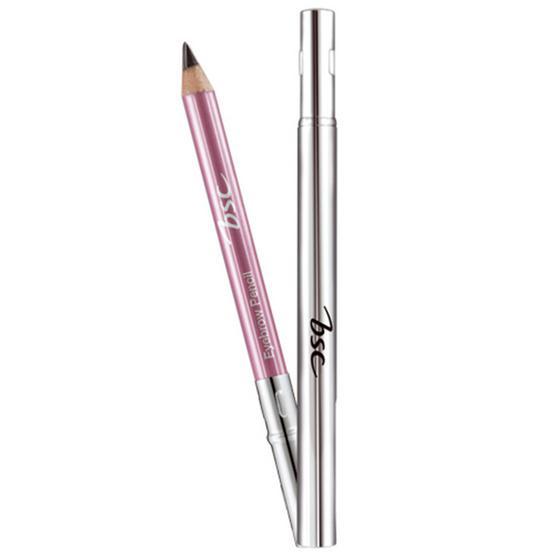 ดินสอเขียนคิ้ว BSC Eyebrow Pencil