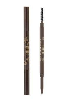 ดินสอเขียนคิ้ว Revlon Color Stay Eyebrow Liner Waterproof