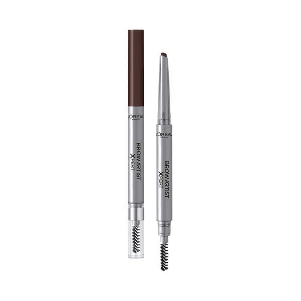 ดินสอเขียนคิ้ว L'Oreal Brow Artist Xpert