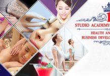 Princess Health&Beauty Academy โรงเรียนสอนนวดและสปาแบบครบวงจร